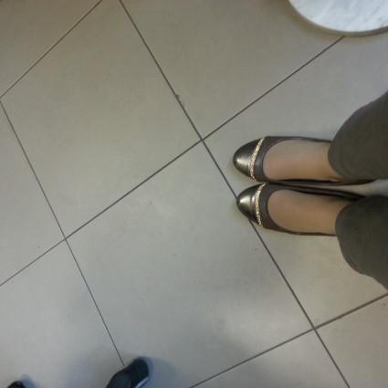 recensioni-ballerine-malien-shoeadvisor