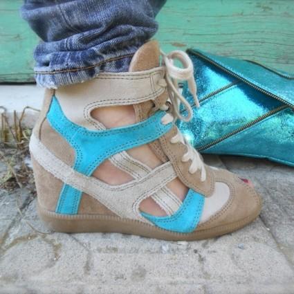 recensioni-wedge-sneaker-cravo-canela-shoeadvisor