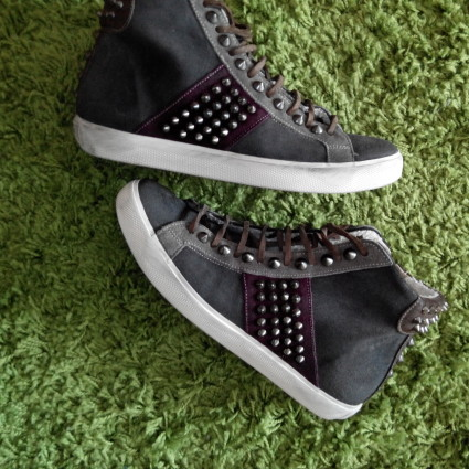 recensioni-sneaker-leather-crown-shoeadvisor