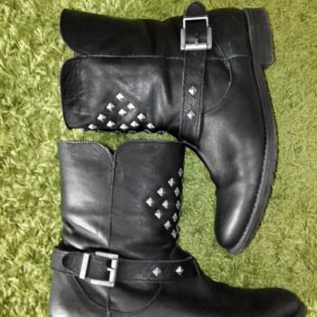 recensioni-stivali-zara-shoeadvisor