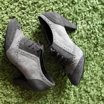 recensioni-stringate-unknown-shoeadvisor