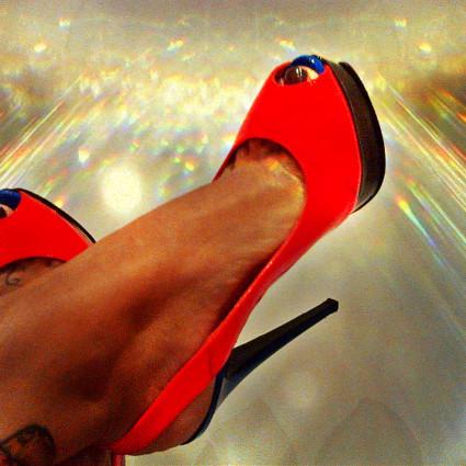 recensioni-slingback-shoe-nando-muzi-shoeadvisor