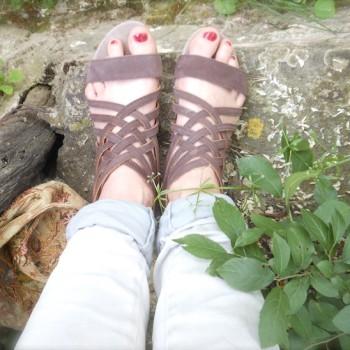 recensioni-sandali-easy'n-rose-shoeadvisor