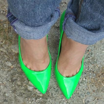recensioni-décolleté-cinquanta-shoes-shoeadvisor