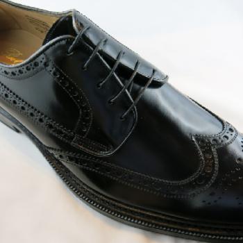 recensioni-stringate-belfiore-shoeadvisor