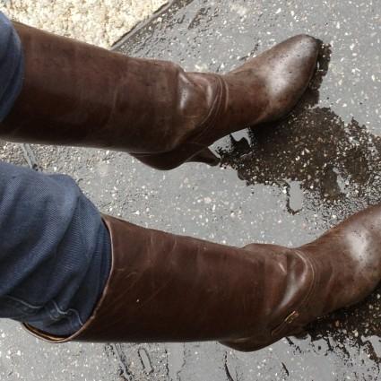 recensioni-stivali-divarese-shoeadvisor