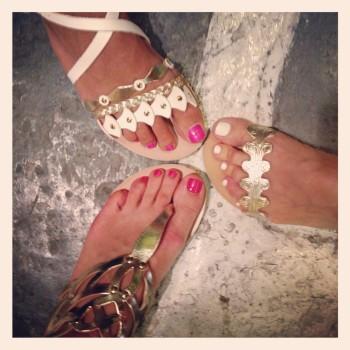 recensioni-sandali-ancient-greek-sandals-shoeadvisor