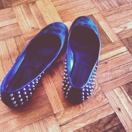 recensioni-ballerine-giacomorelli-shoeadvisor