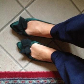 recensioni-ballerine-mauro-leone-shoeadvisor