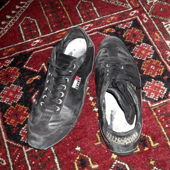 recensioni-sneaker-dolce-&-gabbana-shoeadvisor