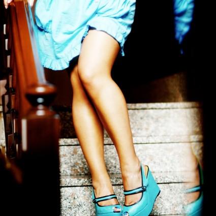 recensioni-slingback-shoe-castañer-shoeadvisor