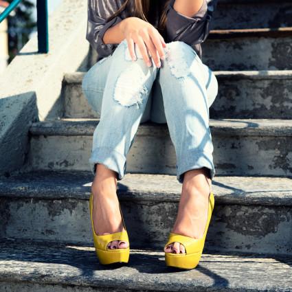 recensioni-décolleté-open-toe-primadonna-shoeadvisor