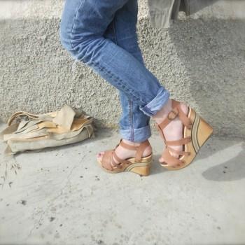 recensioni-sandali-gioseppo-shoeadvisor