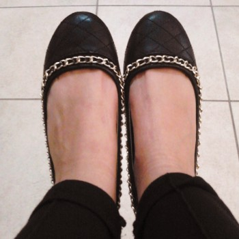 recensioni-ballerine-kiabi-shoeadvisor