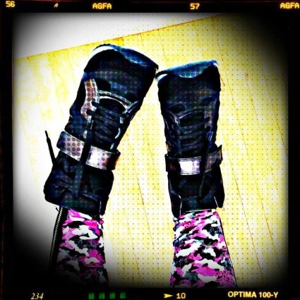 recensioni-wedge-sneaker-elena-iachi-shoeadvisor