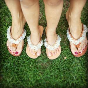 recensioni-infradito-mykonos-sandals-shoeadvisor