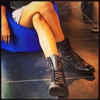 recensioni-anfibi-progetto-shoeadvisor