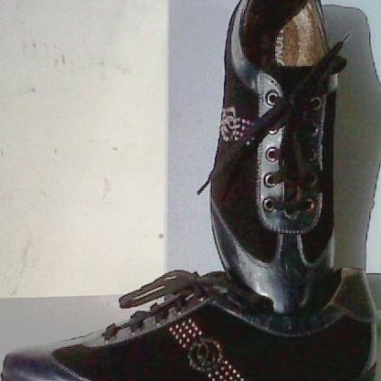recensioni-sneaker-lionelle-shoeadvisor