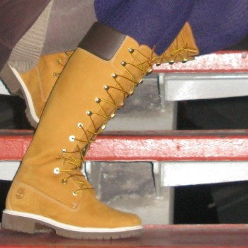 recensioni-anfibi-timberland-shoeadvisor