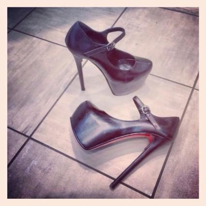 recensioni-mary-jane-xxx-shoeadvisor