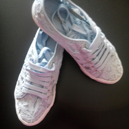 recensioni-sneaker-stradivarius-shoeadvisor
