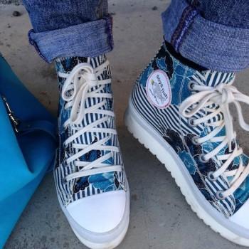 recensioni-sneaker-soya-fish-shoeadvisor