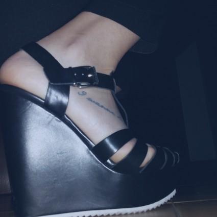 recensioni-sandali-stradivarius-shoeadvisor