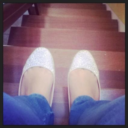 recensioni-ballerine-piazza-italia-shoeadvisor