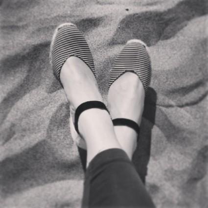 recensioni-espadrilla-hassan-shoeadvisor