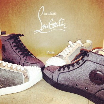 recensioni-sneaker-christian-louboutin-shoeadvisor