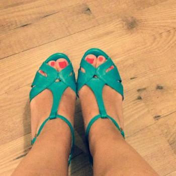 recensioni-sandali-contigo-shoeadvisor