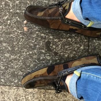 recensioni-mocassini-car-shoe-shoeadvisor