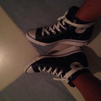 recensioni-wedge-sneaker-converse-shoeadvisor