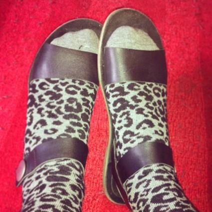 recensioni-sandali-sommerkind-shoeadvisor