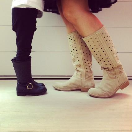 recensioni-biker-boot-twin-set-shoeadvisor