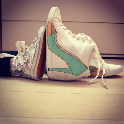 recensioni-wedge-sneaker-olo-shoeadvisor