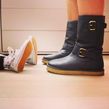 recensioni-stivali-stella-mccartney-shoeadvisor