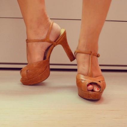 recensioni-sandali-twin-set-shoeadvisor