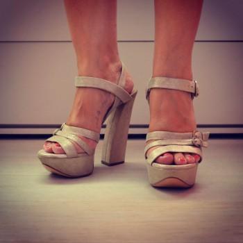 recensioni-sandali-casadei-shoeadvisor