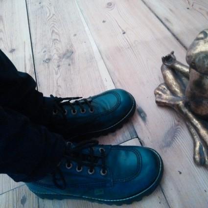 recensioni-anfibi-kickers-shoeadvisor