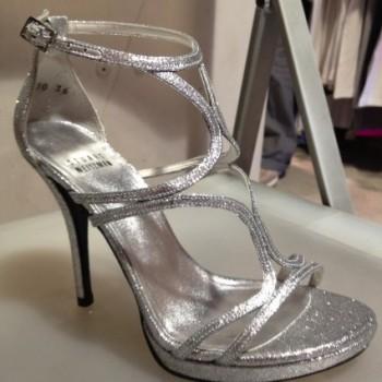 recensioni-sandali-stuart-weitzman-shoeadvisor