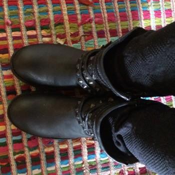 recensioni-biker-boot-ash-shoeadvisor