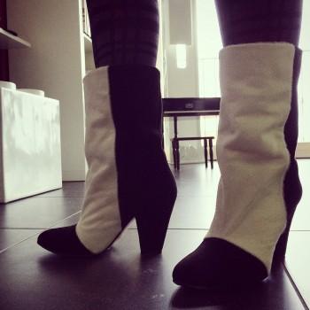 recensioni-stivali-fabio-rusconi-shoeadvisor