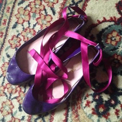 recensioni-ballerine-casanita-shoeadvisor