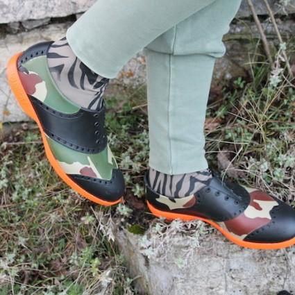 recensioni-stringate-biion-shoeadvisor