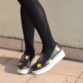 recensioni-slipper-stella-mc-cartney-shoeadvisor