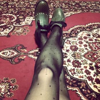 recensioni-stringate-bata-shoeadvisor