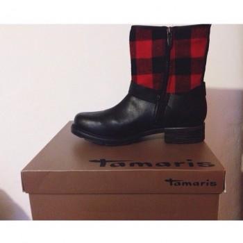 recensioni-stivali-tamarris-shoeadvisor