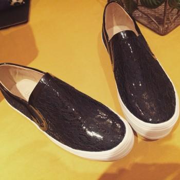 recensioni-slipper-jeffrey-campbell-shoeadvisor