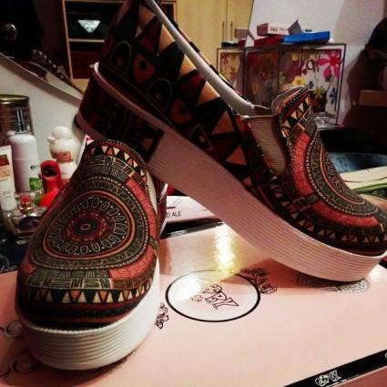 recensioni-slipper-goby-shoeadvisor